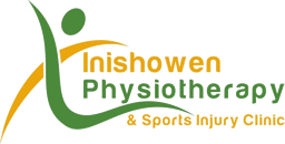 Inishowen Physiotherapy Clinic - Donegal Physio